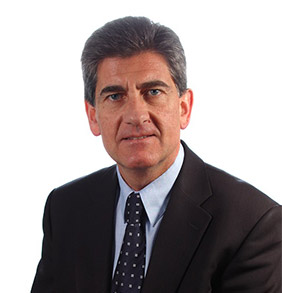 Santiago Soler Advocat