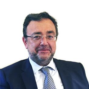 Josep Artiz Advocat