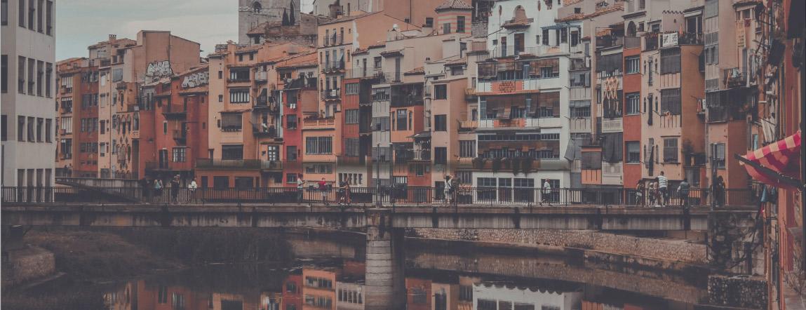 Girona Artiz Soler